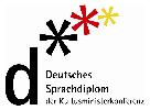 logo-nemska jezikovna diloma138x100