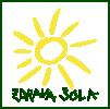 logo-zdrava sola 100x100