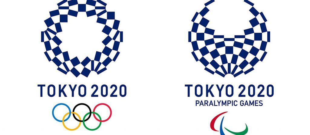 """Javni natečaj """"Olimpijski plakat Tokio 2020"""""""